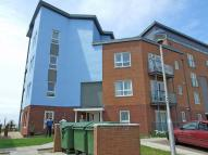 Apartment for sale in Pentre Doc Y Gogledd...