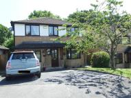 4 bedroom Detached property for sale in Llys Westfa, Llanelli