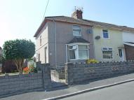 End of Terrace property for sale in Bryn Gwdig, Burry Port