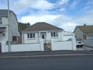 Detached Bungalow in Dafen