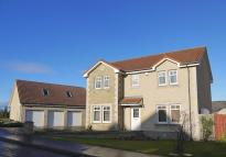 Detached property for sale in Seafar Drive, Kelty...