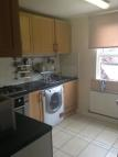 5 bed Terraced property in Hamilton Road, London...