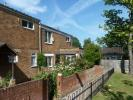 5 bedroom property in Little Dimocks, London...