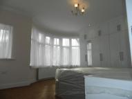 3 bed Terraced home to rent in Gracedale Road, London...