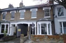 4 bedroom Terraced house for sale in Bracey Street, London, N4