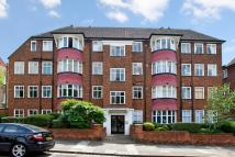 Flat for sale in Granville Court...