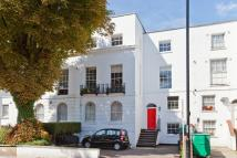 3 bedroom Flat for sale in Tollington Park...