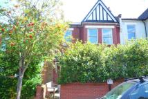 6 bedroom Terraced property in Uplands Road, Crouch End...