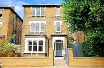 6 bedroom Detached house for sale in Ashley Road, London, N19
