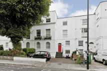 Tollington Park Flat for sale