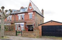 Addington Road property for sale
