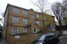 1 bed Flat in Parkland View...