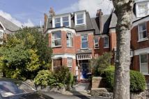 2 bed Flat for sale in Stapleton Hall Road...