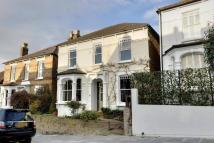 3 bedroom Detached home in Gladwell Road, London, N8
