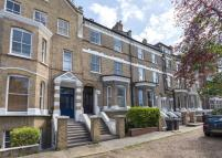 6 bedroom Terraced home in Crouch Hill, London, N8