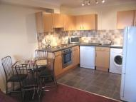 2 bedroom Apartment in Abbeygate Court, MARCH