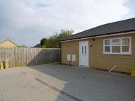 Bungalow to rent in Clifton Close, MARCH