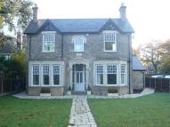 5 bed Detached home in Elwyn Road, March,
