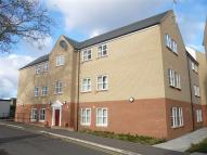 2 bed Flat to rent in Abbeygate Court, MARCH