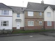 1 bedroom property in Hussars Court, MARCH