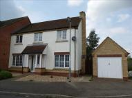 property to rent in Greenwood Way, Wimblington, MARCH