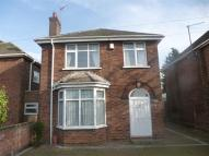 semi detached property to rent in Elm Road, March, Cambs