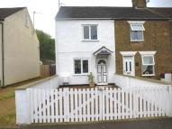 End of Terrace property to rent in Creek Road, March