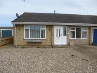 3 bedroom Semi-Detached Bungalow in Cotswold Close, MARCH