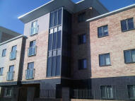 2 bedroom new Apartment in Low Road, Doncaster, DN4