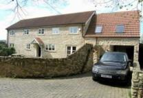 5 bed Detached house to rent in Little Lane, Sprotbrough...