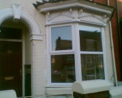 3 bed Terraced house to rent in Broughton Avenue...