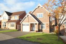 3 bedroom Detached home for sale in Highlander Way...