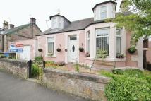 4 bedroom Detached house for sale in Fenton Street, Alloa
