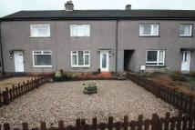 Carse Terrace Terraced property for sale