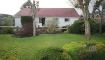 Detached Bungalow for sale in Outstanding detached...