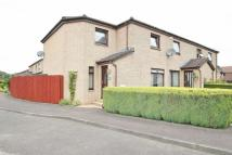 property for sale in Caledonian Road, Alloa