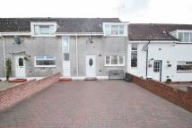 property for sale in Newmills, Tullibody