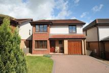 property for sale in Clifford Park, Menstrie
