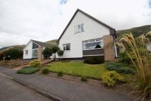 4 bedroom Detached property for sale in Ross Court, Tillicoultry
