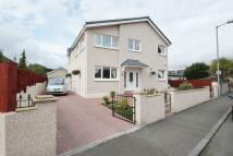 property for sale in Erskine Street, Alloa