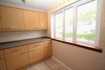 2 bed Flat in Cleuch Drive, Alva