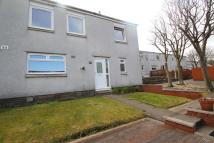 3 bedroom Terraced home for sale in Woodlea Park, Alloa