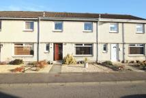 3 bed semi detached house in Sunnyside Court, Alloa