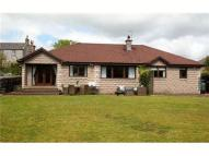 4 bed Detached Bungalow in Moubray Lane...