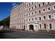 1 bed Apartment for sale in Strude Mill, Alva