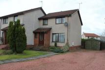 3 bedroom semi detached property for sale in The Meadows...