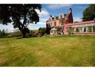 5 bed Detached property in Rumbling Bridge, Kinross