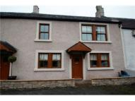 2 bed Terraced home for sale in Ochil Road, Alva