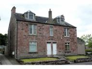 Detached home for sale in Mar Place, Sauchie, Alloa