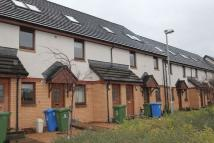 property for sale in Finglen Crescent, Alloa